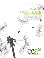 ECA Climate Adaptation.png