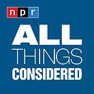 All Things Considered NPR.jpeg