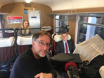 Train Davos H2O.JPG