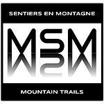 Logo MSM Sentiers.jpg