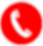 13-137208_red-phone-icon-png-call-red-ic