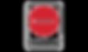 Securi-Sport-Signs-ski-resorts-prohibiti