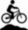Mountain_Biker-512.png