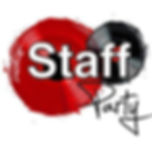Staff party.jpg