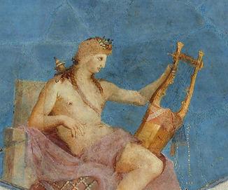 Fresco_Apollo_kitharoidos_Palatino_Inv37