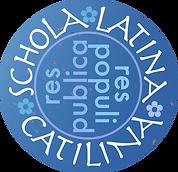 online Sprachschule für Latein, Schola Latina Catilina