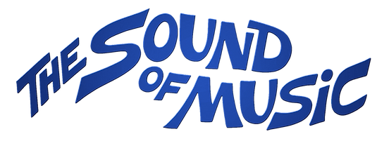 sound-music-hi-res_edited.png