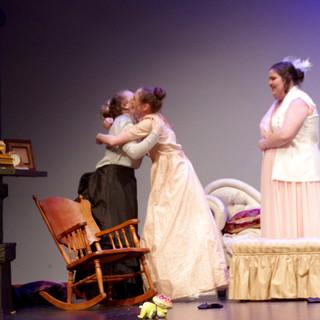 Little Women 2 Taryn 6.10.19 - 73 of 164
