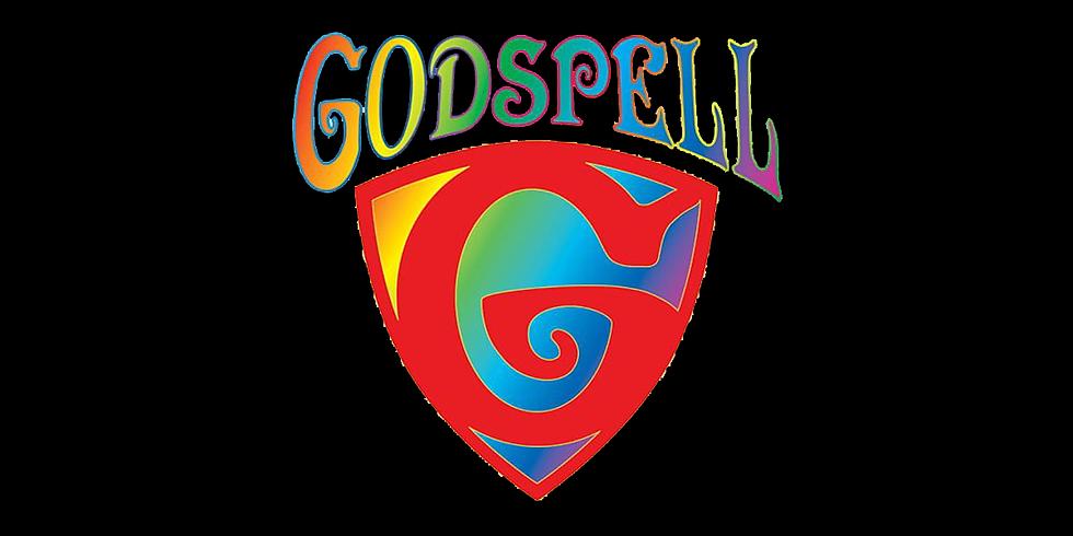 Godspell parent/student meeting