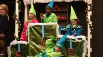 Elf, Jr.