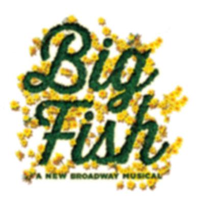 1_Big Fish Title web article.jpg