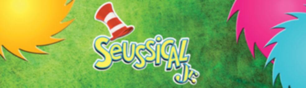 Seussical15-banner.jpg