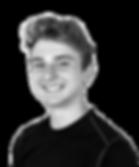 Nathan1_edited_edited.png
