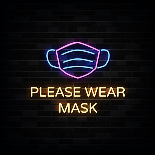 please-wear-mask-neon-signs_77399-543.jp