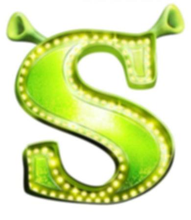 shrek_logo1.jpg