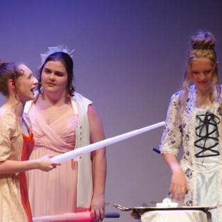 Little Women 2 Taryn 6.10.19 - 69 of 164