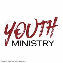 YouthMinistry_logo_grande.webp