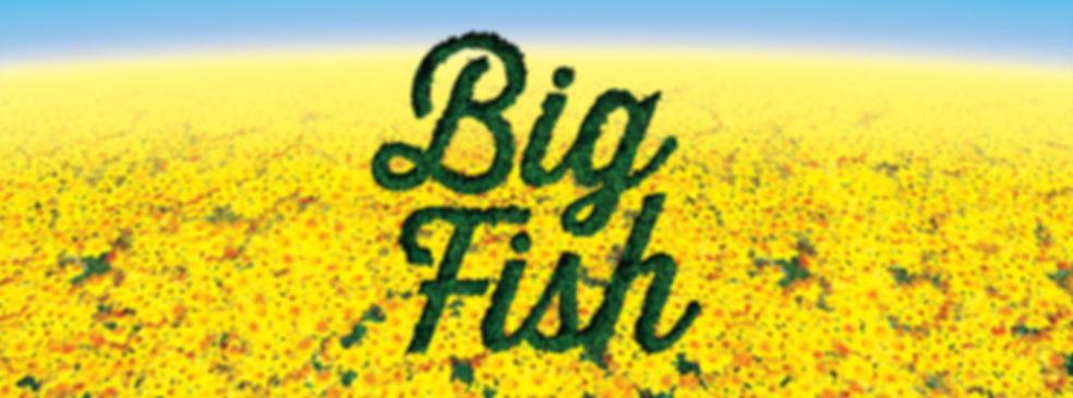 bigfish2.jpg