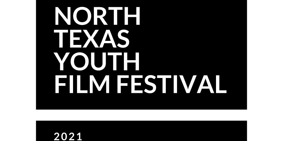 North Texas Youth Film Festival