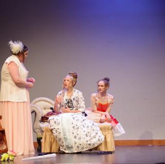 Little Women 2 Taryn 6.10.19 - 58 of 164