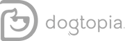 Dogtopia-hzlogo151_edited_edited.png
