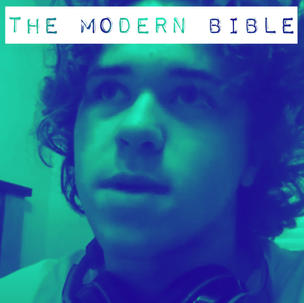 The Modern Bible