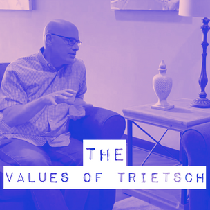 The Values of Trietsch