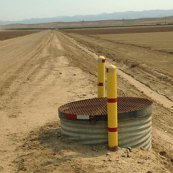 Tile drain with crops small.jpg