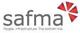 logo_safma.png
