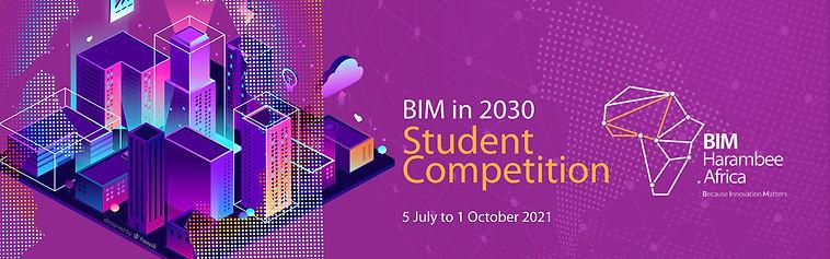 BIM_competition header 2.jpg