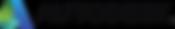 Autodesk_logo.png
