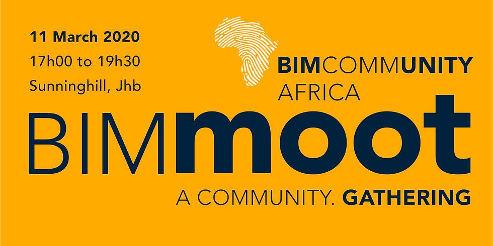 BIMmoot