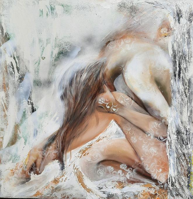 Peinture 1.jpg