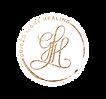 Metallic Foil Logo Ink_Script_Type.png