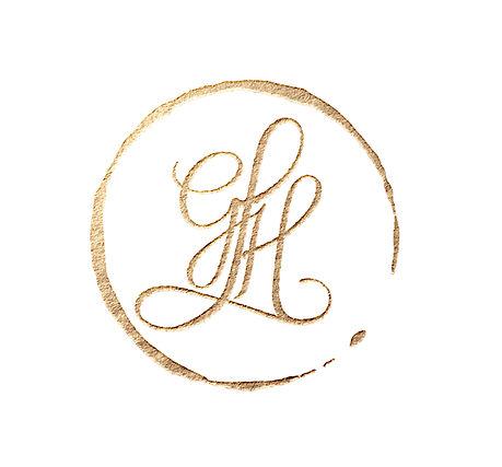 Metallic Foil Logo Ink_Script.jpg