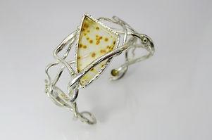 1 Lianes Bracelet-sculpture 950€.JPG