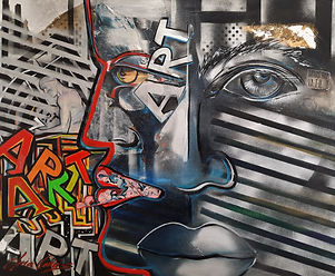 Art Acryl 107x130cm 3000€ Site.jpg