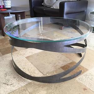 Table basse Neuve HU 680€ - GSP 1800€ -
