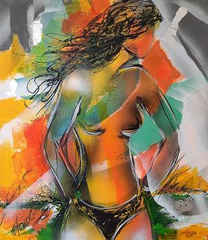 Femme Acryl 63x54cm 800€ Site.jpg