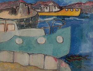 Pastel A quai 65x80 1100€ Site.jpg