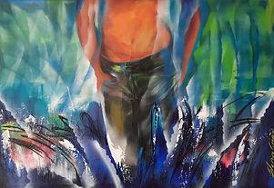 Homme Acryl 90x130cm 2000€ Site.jpg