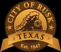rusk-logo.png