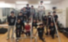 教室 集合.jpg