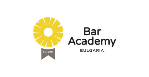 Bar Academy Bulgaria Logo