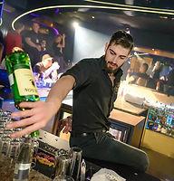 Радомир Василев Bar Academy Bulgaria