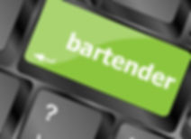 Запиши се сега за Курс за Барман | миксолог | България | Bar Academy