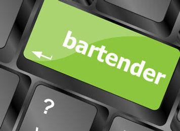 Запиши се сега за Курс за Барман | начално ниво | България | Bar Academy