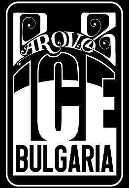 ParovozIce.bg logo.png