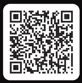 BarPro qr code.png