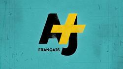 ajp_french_white